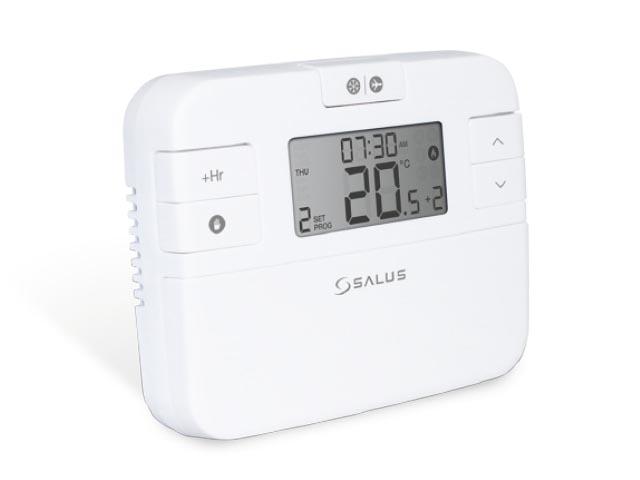SALUS RT510 - Týdenní programovatelný termostat