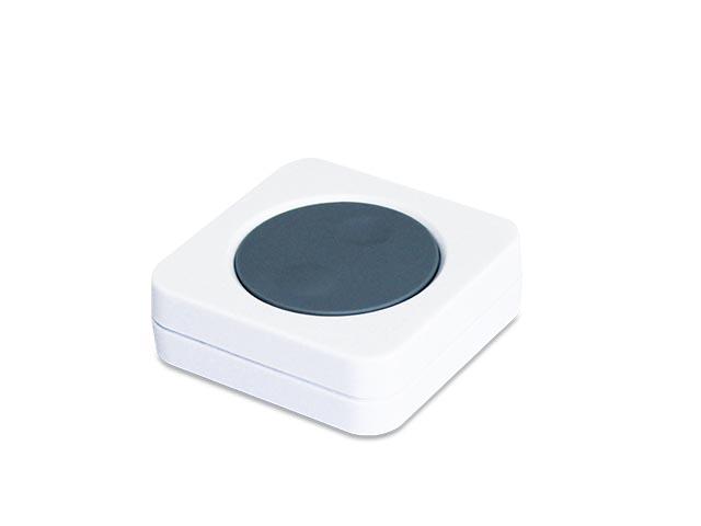 SALUS SB600 - Chytré tlačítko – dvoupolohové